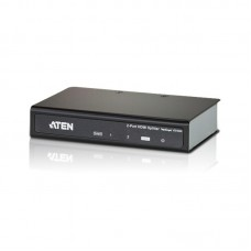ATEN 2-Port 4K HDMI Splitter