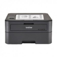 Brother Mono Laser Printer HLL2365DW