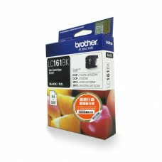 Brother LC161 / LC163 Ink Cartridge