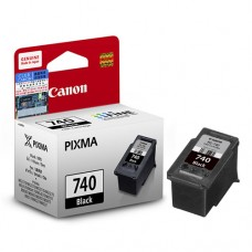 Canon PG-740 PG-740XL Ink Cartridge