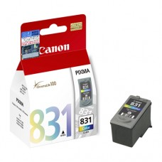Canon CL-831 FINE Cartridge