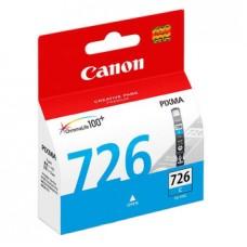 Canon CLI-726 Ink Tank