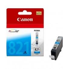 Canon CLI-821 Ink Tank
