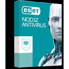 ESET NOD32 Antivirus