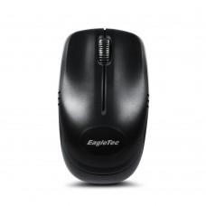 EagleTec MR10 Wireless Minimalism Mouse