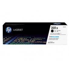 HP 201A 201X LaserJet Toner Cartridge
