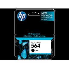 HP 564 564XL Ink Cartridges