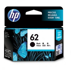 HP 62 62XL Ink Cartridge