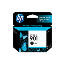 HP 901 Ink Cartridges
