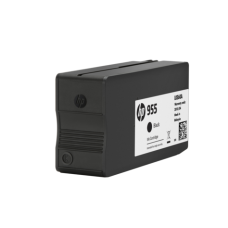 HP 955 955XL Ink Cartridges