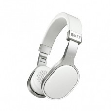 KEF M500 Hi-Fi Headphones (White)