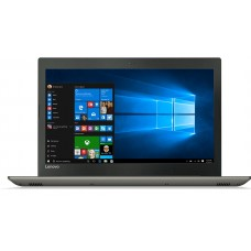 Levono ideaPad 520 Laptop