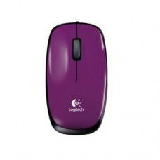 Logitech M115 Mini USB Optical Mouse