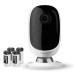 Reolink Argus Truly Wire-Free Security Camera