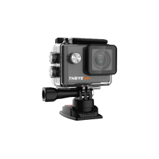 THiEYE Action Camera i60+