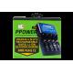 PPower Premium Intelligent Rechargeable Rapid Li-ion Batteries Charger (PI2)/(PI4)
