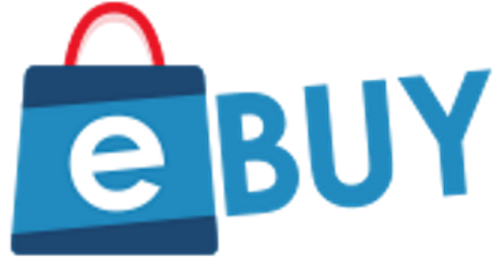 eBuy_Shop